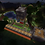 Thumbnail: Survival World de mi serie de supervivencia Minecraft (YT) MINECRAFT JAVA EDITION