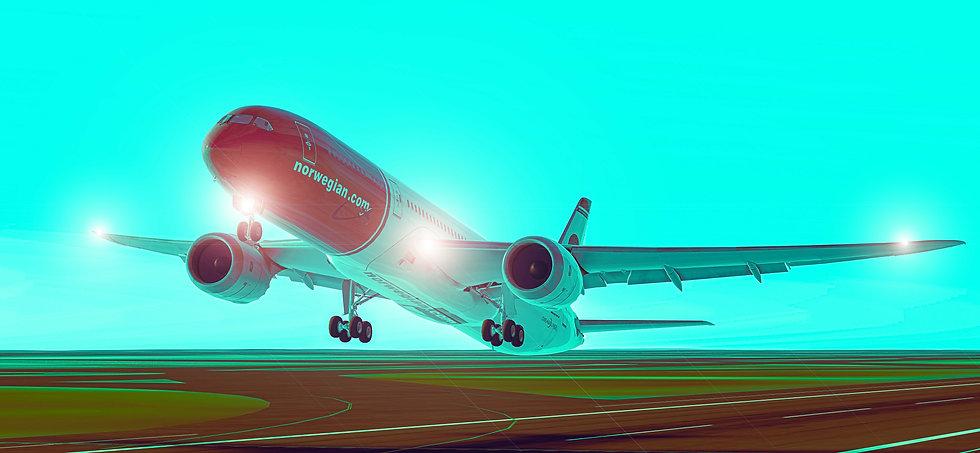 Air-Norwegian-Boeing-787-9.jpg
