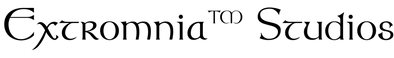 Extromnia TUMBNAIL Black.png