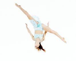 Dance Aerial.png