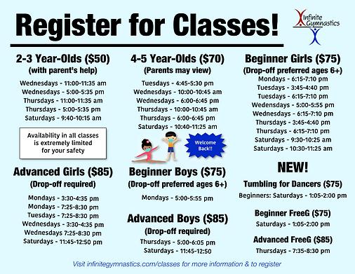 Register for Classes Better.png