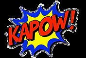 Super Hero Kapow.png