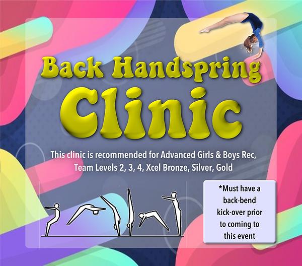 Back Handspring Clinic.png