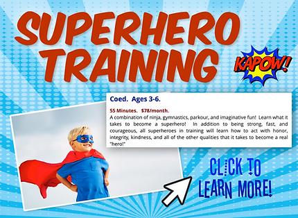 Superhero - Web Spinner.png