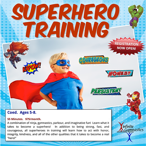 Superhero Training AD.png