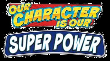 Super Power Fair.png