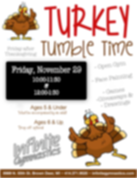 Turkey Tumble Time DONE.png