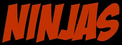 Ninjas Words.png
