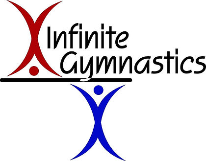 Infinite+Gymnastics+logo+-newcolors2.jpg