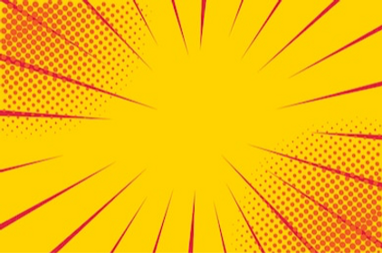 Yellow Super Hero Background.png