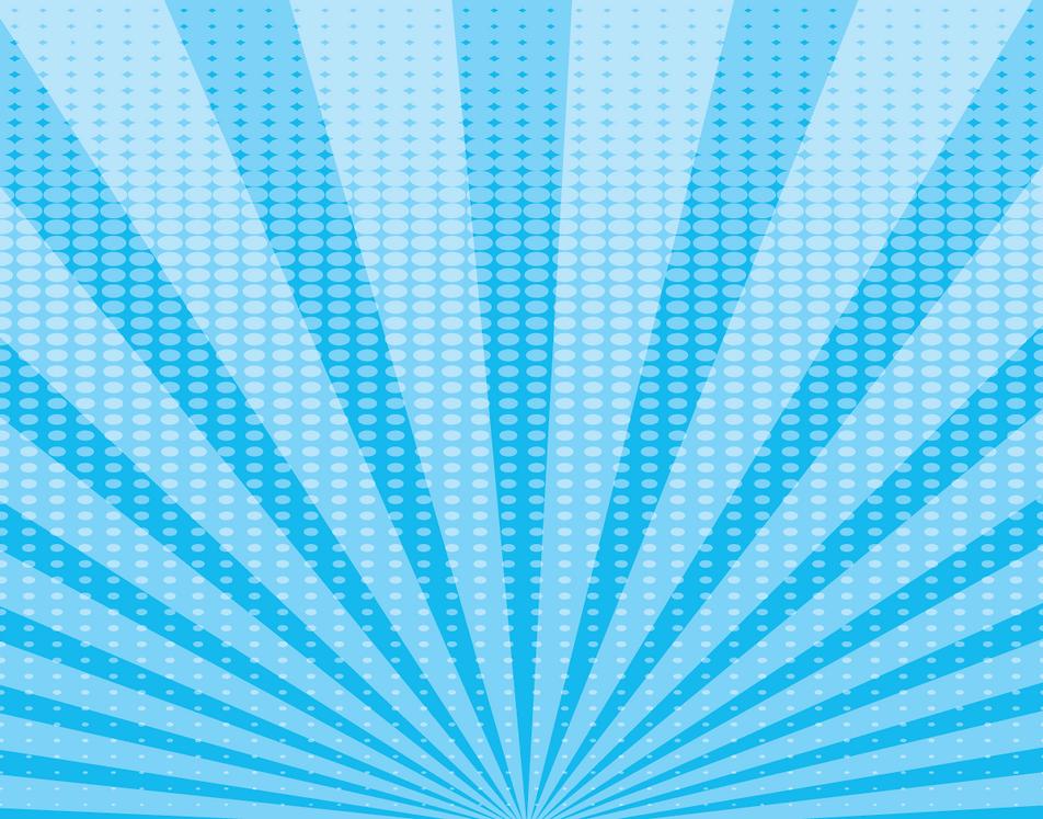 Blue Super Hero Background.png