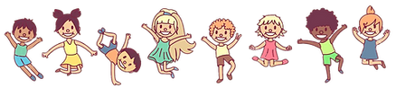 Cartoon Girl Jump 1.png