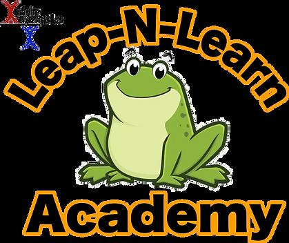 Leap N Learn Logo.png