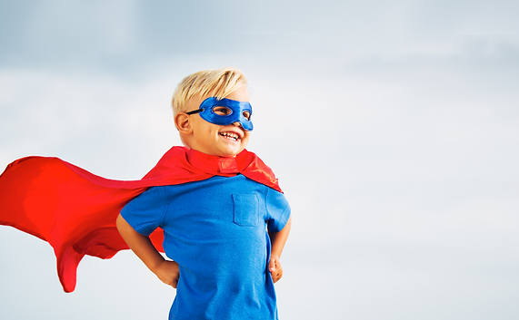 Super Hero Kid.png