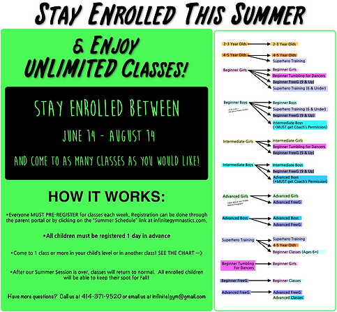 Stay Enrolled This Summer.png