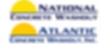 ACWNCW logo.PNG