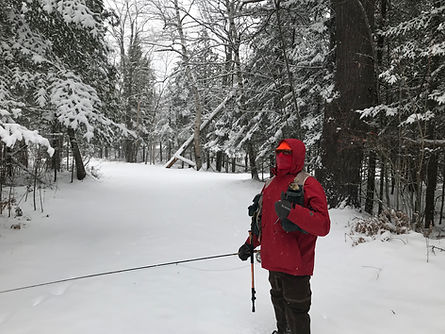 _Skiing_ in New England_
