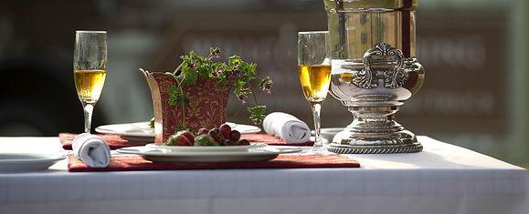 Greystone Dining.jpg
