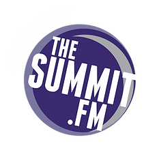 Summit RNR logo-01.png