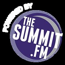 Summit RNR logo-01.png