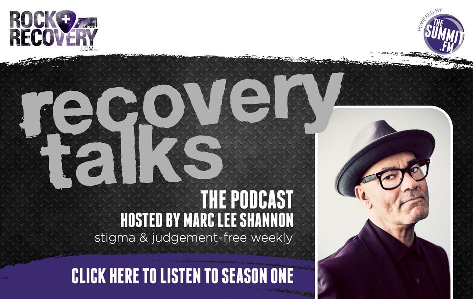 RNR Recovery Talks Website Banner.jpg