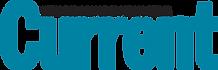 Current_logo_nobar_1170px-336x108.png