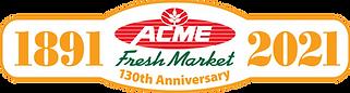 ACME 130th Anniversary _LOGO 1.png