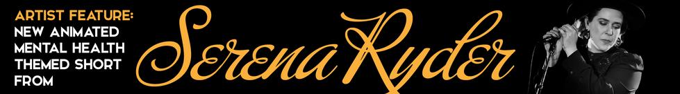 R&R Serena Ryder Banner-01.png