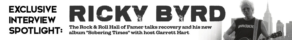 R&R Interview Spotlight Banner Byrd.jpg
