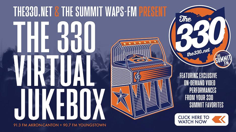 2020 330 Jukebox.jpg