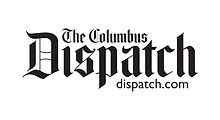 Columbus-Dispatch-Logo-1090x595.jpg