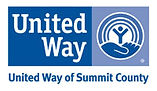 united-way_color.jpg
