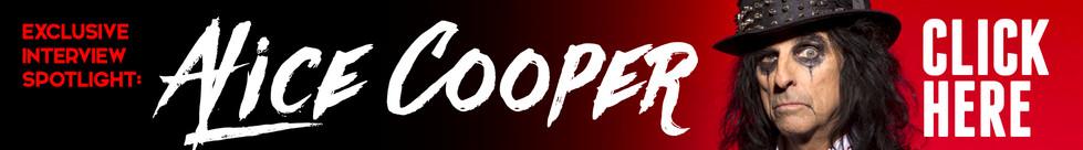 R&R Interview Spotlight Banner Cooper.jp