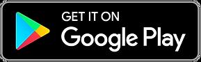 google_play-500.png