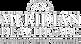 MHC-white-logo-sm-200x108.png
