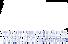 ADM_logo-white.png
