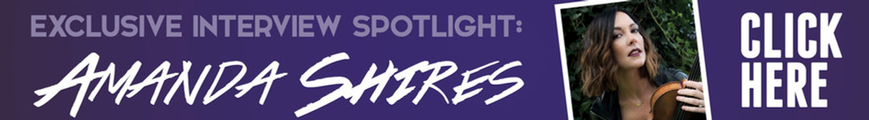 R&R Interview Spotlight Banner.jpg