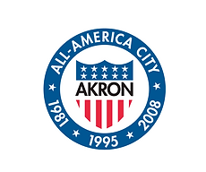 City of Akron Logo-01.png