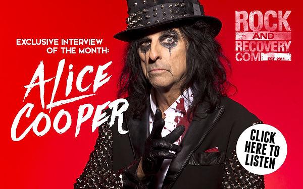 R&R Splash Alice Cooper 2020.jpg
