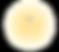 RL Logo - trans.png