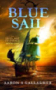 Blue Sail A.jpg