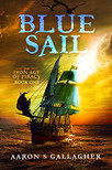 Release of Blue Sail