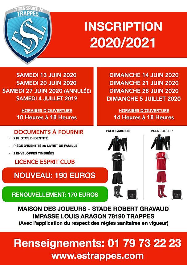 AFFICHE INSCRIPTION 2020:2021.jpg