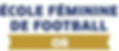 LABEL EFF ARGENT ES TRAPPES 17/19