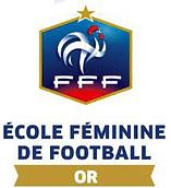 LABEL-ECOLE-FEMININE-DE-FOOTBALL-OR.png