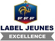 LABEL JEUNE EXCELLENCE .png