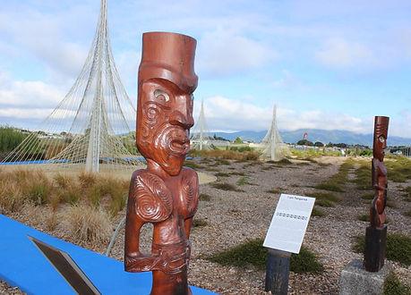 Maori Carving.jpg
