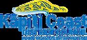 Kapiti Coast District Council 2.png