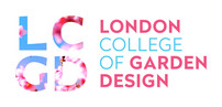 LCGD_Logo_Spring.jpg