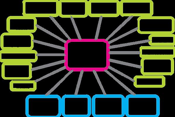 FFFLAIR Network (transparent).png